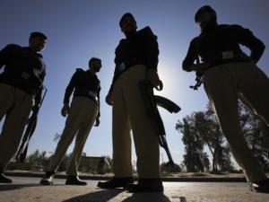 Πακιστάν: Σκότωσαν τον μακελάρη που ευθύνεται για τον θάνατο 100 σιιτών