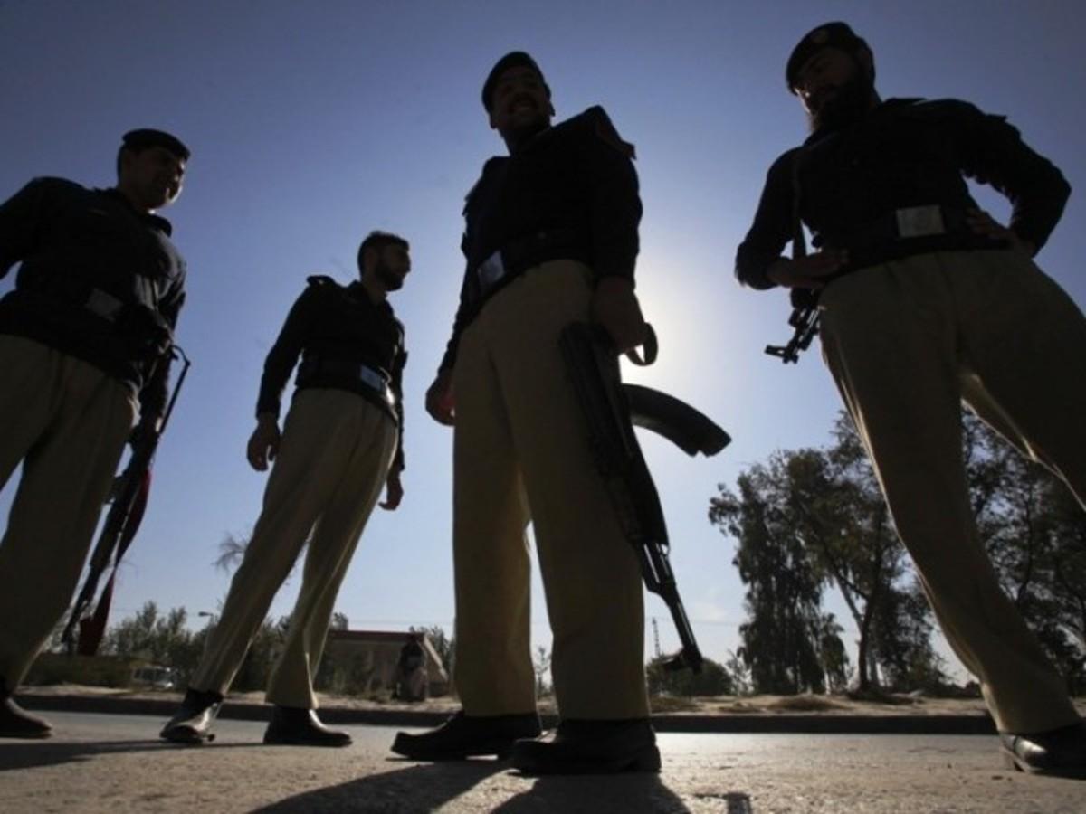 Πακιστάν: Σκότωσαν τον μακελάρη που ευθύνεται για τον θάνατο 100 σιιτών | Newsit.gr