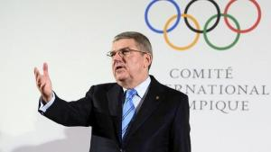 Η πυγμαχία κινδυνεύει να μείνει εκτός Ολυμπιακών Αγώνων το 2020