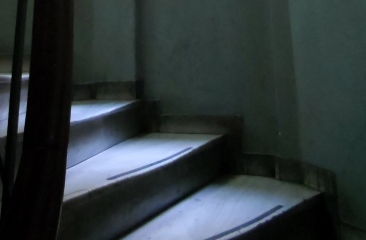 Ξάνθη: Όμηροι σε ξεχασμένο σπίτι – Το ταξίδι δεν είχε την κατάληξη που περίμεναν! | Newsit.gr