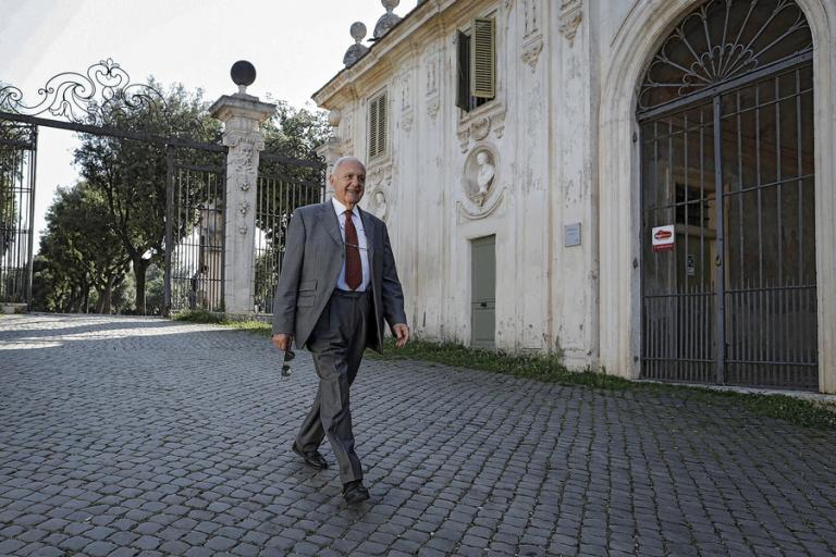 Άλμα σημειώνει το ευρώ – Θετικά βλέπουν οι αγορές τις νέες πολιτικές εξελίξεις στην Ιταλία | Newsit.gr