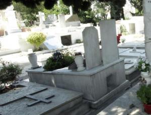 Πάτρα: Τραγωδία χωρίς τέλος! Πέθανε μια μέρα μετά τα 40 του αδελφού του…