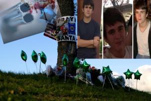 Τέξας: Ο Έλληνας μακελάρης εκτέλεσε τους συμμαθητές του για μία ερωτική απόρριψη
