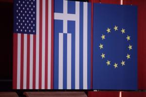Η Ελλάδα πολύ σημαντικός εταίρος για την ενεργειακή ατζέντα της Ουάσιγκτον