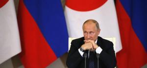 Δημοσκόπηση: Αυτά είναι τα τρία προβλήματα της ρωσικής κοινωνίας