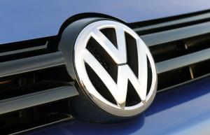 Σκάνδαλο Volkswagen: Απαγγέλθηκαν κατηγορίες στον πρώην διευθύνοντα σύμβουλο της εταιρείας