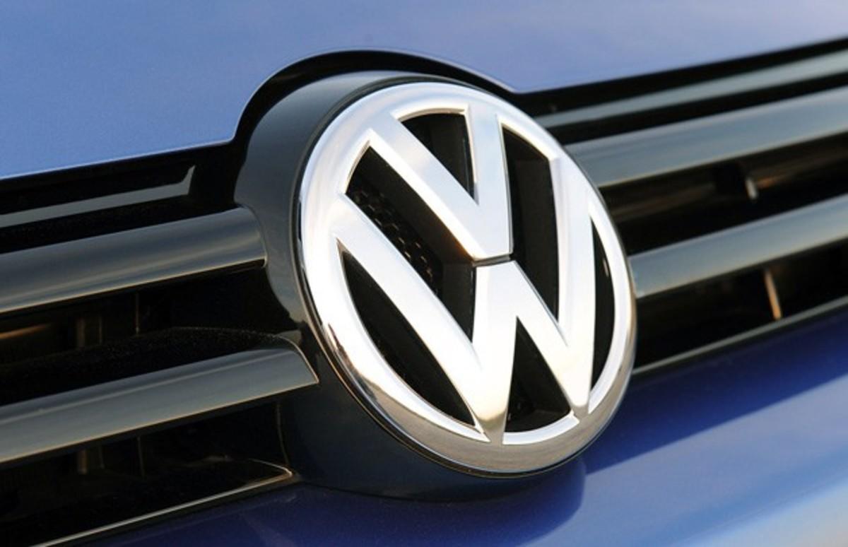 «Καμπάνα» 1 δισ. ευρώ στην Volkswagen για το σκάνδαλο με τους ρύπους   Newsit.gr