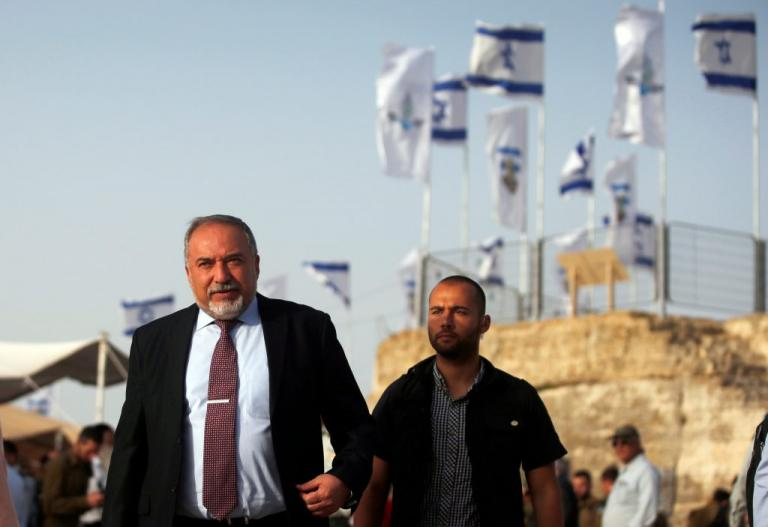 «Λάδι στη φωτιά» από το Ισραήλ – Ανακοίνωσε νέους οικισμούς στη Δυτική Όχθη