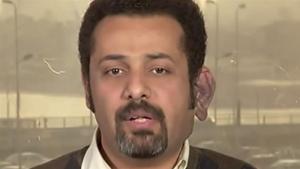 Αίγυπτος: Συνελήφθη ο δημοσιογράφος – υπέρμαχος των ανθρωπίνων δικαιωμάτων, Ουάελ Αμπάς