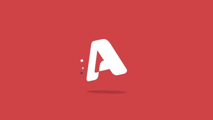 Παραμένουν στον Alpha για τα επόμενα 4 χρόνια! | Newsit.gr