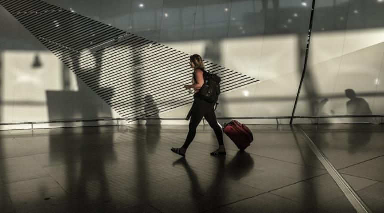 Απεργία 30 Μαΐου: Ακυρώσεις και τροποποιήσεις πτήσεων από Aegean και Ολυμπιακή