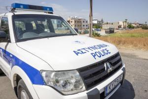 Ορεστιάδα: Τη βρήκαν νεκρή με τραύμα στο κεφάλι – Κατηγορείται ο γιος της!