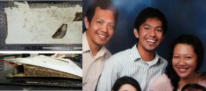 """Ανατροπή για την πτήση MH370! Δεν το """"έριξε"""" ο πιλότος"""