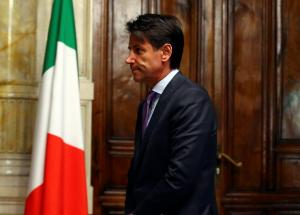 Πολιτικό θρίλερ στην Ιταλία – Όλα «δείχνουν» νέες εκλογές