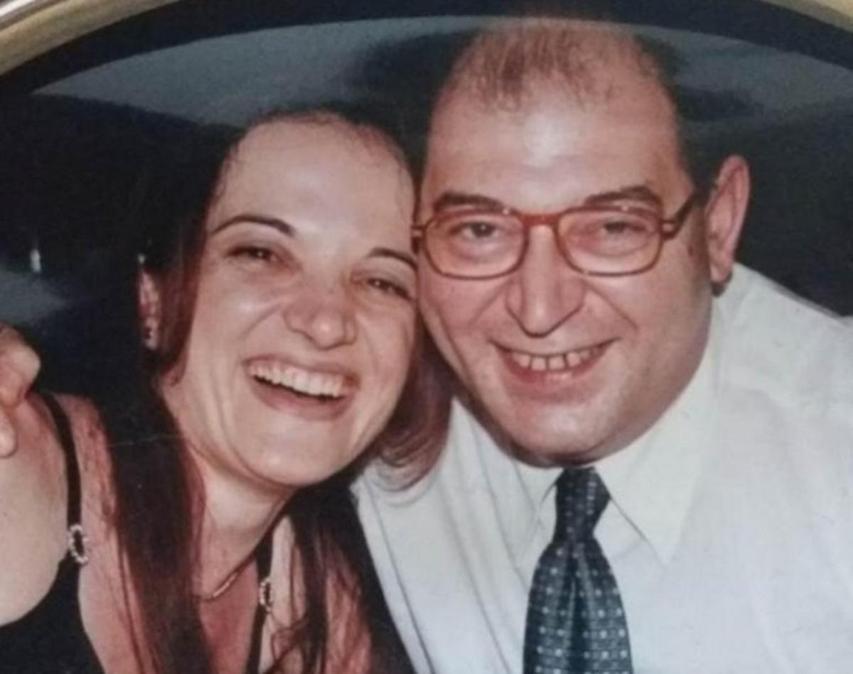 Πάτρα: Πέθανε η Ευτυχία Παπαδοπούλου – Συγκλονίζει το τραγικό παιχνίδι της μοίρας – Δάκρυα για τη μητέρα! | Newsit.gr