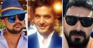 Χανιά: Σπαραγμός για τους τρεις νεκρούς της τραγωδίας με ταχύπλοο σκάφος – Σκοτώθηκαν μετά από bachelor party [pics, vids]
