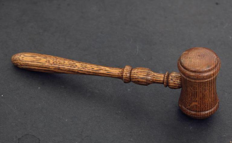 Την γλύτωσε… πολύ «φτηνά» – 19χρονη καταδικάστηκε σε θάνατο αλλά τελικά «έφαγε» 5 χρόνια φυλάκισης