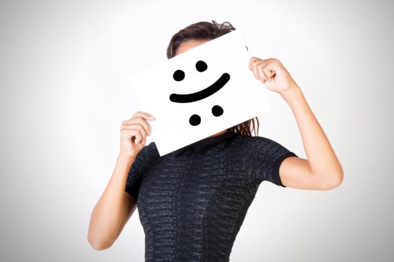 Διπολική διαταραχή – Συμπτώματα: Πώς φαίνονται στην συμπεριφορά | Newsit.gr