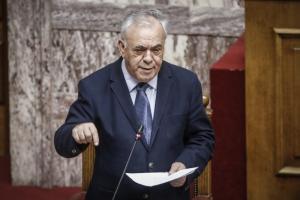 Υπόσχεση Δραγασάκη για φορολογικές ελαφρύνσεις – «Θα γίνουν στοχευμένες παρεμβάσεις»