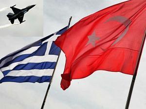 """Ελληνο-εβραϊκό μπλόκο στην πώληση μαχητικών F-35 στην Τουρκία! """"Οργιάζει"""" το παρασκήνιο στην Ουάσινγκτον"""