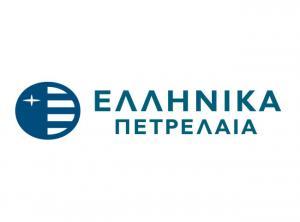 ΕΛΠΕ: 1 εκατ. ευρώ για τους πληγέντες από τις φωτιές