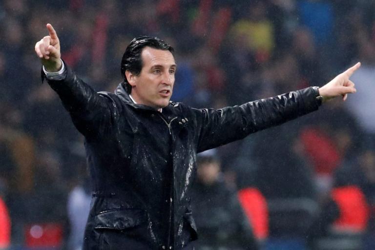Άρσεναλ: Νέος προπονητής ο Εμερί! «Έκλεισε» ο διάδοχος του Βενγκέρ [pics]   Newsit.gr