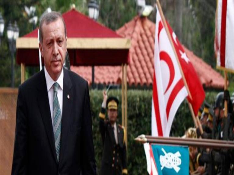 Πονοκέφαλος για Ερντογάν – Άνοιξε η συζήτηση για «έξοδο» από το καθεστώς της τουρκικής λίρας | Newsit.gr