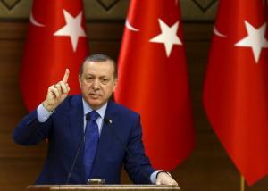 Τουρκία: Ακόμα και…. 252 φορές ισόβια η πρόταση του Εισαγγελέα για τους πραξικοπηματίες