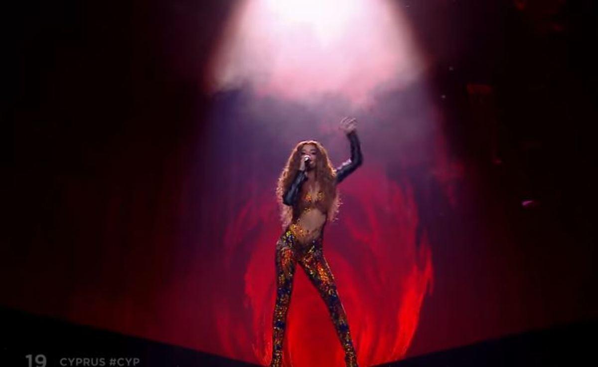 Eurovision 2018: Από τη συμμετοχή της Ελλάδας το 1974 στην Eurovision 2018