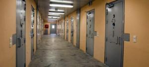 Διαβατά: Ερωτήματα για τον ξυλοδαρμό σωφρονιστικών υπαλλήλων από κρατούμενο