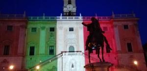 Πανταχού… παρόντες οι Γερμανοί! Η Ιταλία που «δεν είναι Ελλάδα» και το… Chicken Game