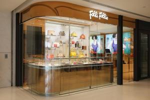 Folli Follie: Στον οικονομικό εισαγγελέα οι αποφάσεις της Επιτροπής Κεφαλαιαγοράς