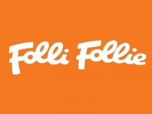 Επιτροπή Κεφαλαιαγοράς: Παραπέμπονται τα μέλη του Δ.Σ. της Folli Follie