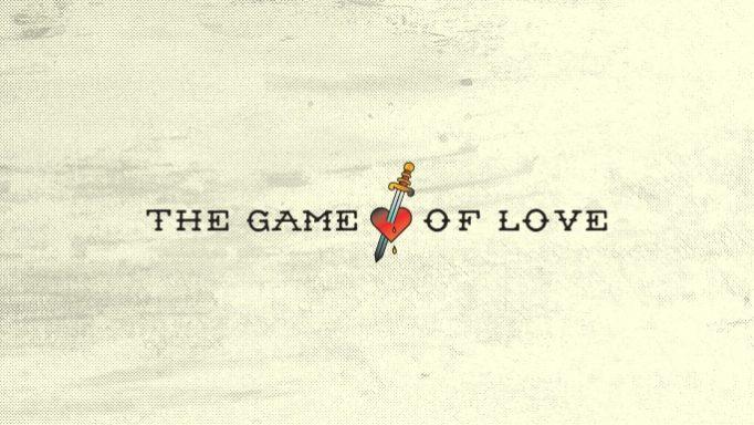 Εισαγγελική παρέμβαση για το Game Of Love – Στο «στόχαστρο» και το ΕΣΡ | Newsit.gr