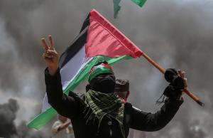 Επίσημο! Έκτακτη συνεδρίαση του ΟΗΕ για την Λωρίδα της Γάζας!
