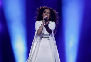 Eurovision 2018: Στη μάχη για μια θέση στον τελικό απόψε Ελλάδα και Κύπρος