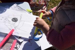 Γιορτή της μητέρας 2018: Αποφθέγματα για την μητέρα