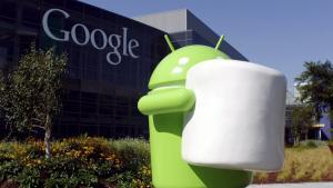 Google: Android και στα ψυγεία