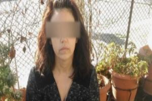 Μαρτυρική ζωή είχε η 45χρονη που την έσφαξε ο άντρας της! «Την είχα σώσει 6 φορές από τα χέρια του»