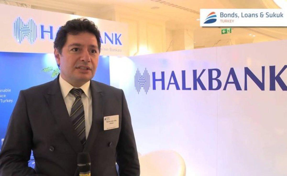 ΗΠΑ: Φυλάκιση 32 μηνών στον Τούρκο τραπεζίτη Χακάν Ατίλα | Newsit.gr