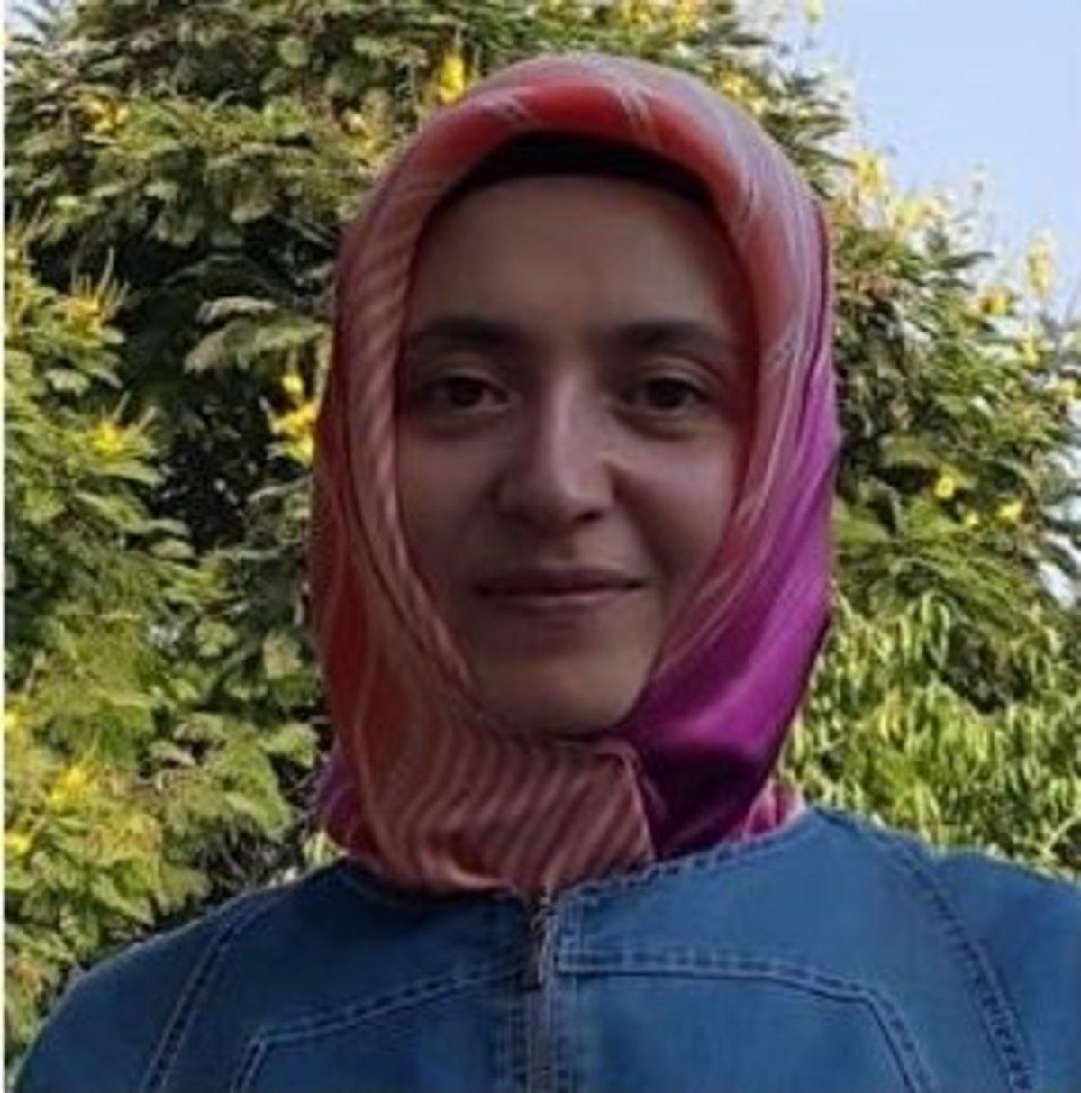 Η δασκάλα που βασανίστηκε και πέθανε στις φυλακές του Ερντογάν