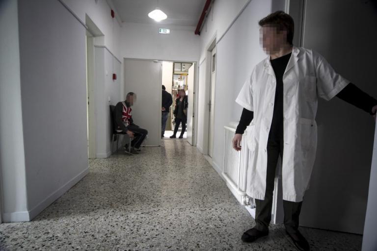 Θάνατος 10χρονου μαθητή: Σε δίκη οι γιατροί – 61 μάρτυρες για την υπόθεση | Newsit.gr