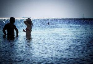 Καιρός: Καλοκαίρι με… λίγες παραφωνίες την Τετάρτη!