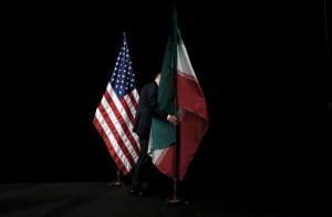 «Αδειάζει» τον Τραμπ η ΙΑΕΑ: Το Ιράν τηρεί τις πυρηνικές του δεσμεύσεις
