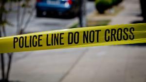 Πυροβολισμοί σε σχολείο στην Καλιφόρνια – Συνελήφθη ο 14 χρονος δράστης [vid]