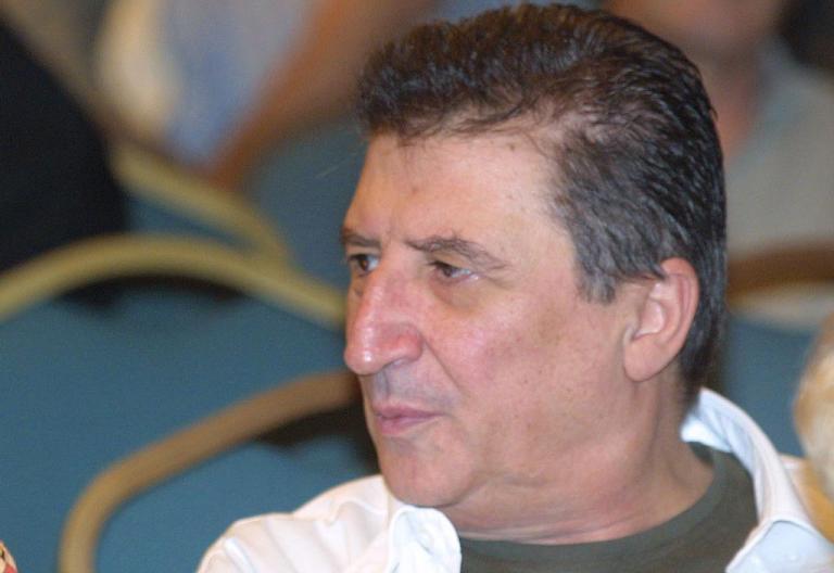 Χάρρυ Κλυνν: Η τελευταία του ανάρτηση | Newsit.gr