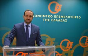 Κωνσταντίνος Κόλλιας: Ανοίγει ο δρόμος για λύση στα «κόκκινα» δάνεια