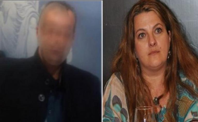 Ξαναζωντανεύει το φρικτό έγκλημα! Στο εδώλιο ο φονιάς της Θώμης Κουμπούρα | Newsit.gr