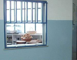 Ληστεία στο κυλικείο του Ιπποκράτειου Νοσοκομείου – Έβγαλαν μαχαίρι στον υπάλληλο