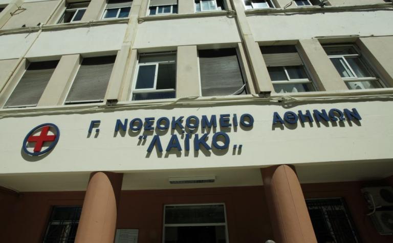 Κύκλωμα αντικαρκινικών: Προσπάθησα να αυτοκτονήσω λέει η 44χρονη γιατρός | Newsit.gr